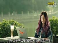 DNF girl陈思元出境~第四季时空之门正式宣传片