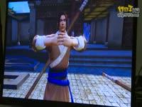 《新流星搜剑录》制作人蔡浚松畅谈游戏新版本