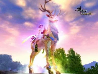 天蝎座,渴望十二星座中最浓烈的爱意,最炙热的女生.狮子座的情感拥有什么礼物图片