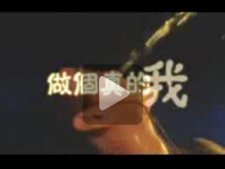 林青霞电影版-笑红尘-17173天龙八部视频欣赏回顾专题